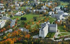 10 of the Best American Colleges for Studying a Foreign Language | FluentU Language Learning Blog