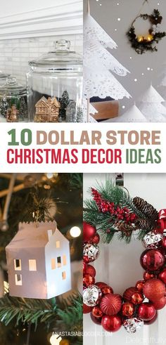 549 Best Christmas Christmas Gift Ideas Christmas Decor