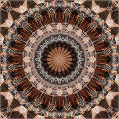 10% RABATT auf das gesamte Sortiment! Code: HAPPY10 – gültig nur heute 02.12.2015 Poster Mandala Vertrautheitvon Christine Bässler