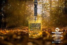 Hard Times Corporation assembla la tua immagine - Grafica Pubblicitaria Website &    Promotion  #hardtimes #htc #grafica #assemblalatuaimmagine #promozione #pubblicità #branding #logo #stampa #graphic #website #foto #graphic #immaginecoordinata #adobe #illustrazione #illustrator #photoshop #nettuno #anzio #roma