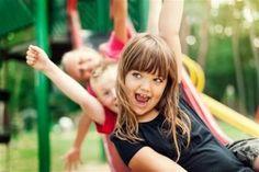 Autoestima Infantil: Tips para incrementar la autoestima en tus hijos | Sentirse bien es facilisimo.com