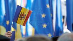 Uniunea Europeană cere Moldovei să respecte obligațiile din Acordul de liber schimb