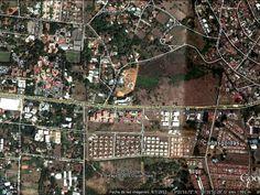 Vendo Lote urbano en Cali. Colombia