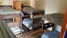 The Cranky Croc Hostel, Bogotá – Precios actualizados 2019 Hostel, Corner Desk, Furniture, Home Decor, Colombia, Corner Table, Interior Design, Home Interior Design, Arredamento