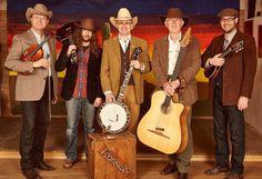 Tickets für Acoustic Country Night am in Sankt Pölten Price Tickets, Acoustic, November, Events, Country, Night, November Born, Rural Area, Country Music