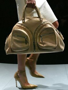 How to Find the Perfect Work Bag - Yahoo Lifestyle India