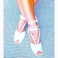 Our absolutely Vegan shoes Good vibes!! #fashionblogger #fashionstyle #fashionlover #fashionista #fashiondaily #fashionable #fashionaddict #outfitoftheday  #style #styleblogger #styleoftheday #lookbook #streetstyle #shopping #goodvibes #sandals #boho #bohochic #bohemian #hippie #shoes #sandals #ibizencas  #calistyle #vegan #organic  #ecofriendly #barefoot #veganlifestyle
