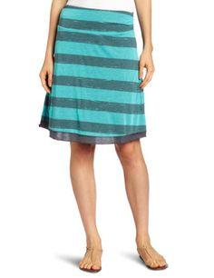Soybu Women's Quick Change Skirt « Clothing Impulse