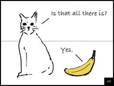 Cat and Banana episode 48.