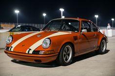 i love my 911 | scottmorvay: 1973 Porsche 911 Built 3.0 Litre...