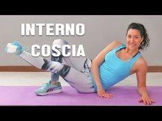 esercizio fisico per bruciare i grassi nelle donne di casa