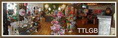 Our Boutique....