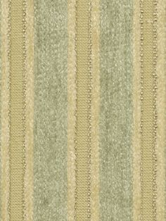 Best prices and free shipping on Beacon Hill fabrics. Only 1st Quality. Find thousands of luxury patterns. Swatches available. Item RA-186307.