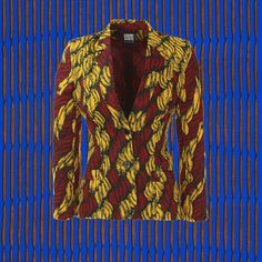 Shirt Dress, Mens Tops, Painting, Women, Fashion, Moda, Shirtdress, Women's, Fashion Styles