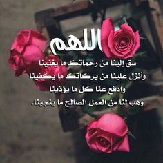 DesertRose,;,Allahumma Aameen,;, Beautiful Islamic Quotes, Arabic Love Quotes, Romantic Love Quotes, Arabic Words, Good Morning Arabic, Gd Morning, Morning Images, Morning Quotes, Oh Allah