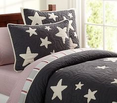 Jared Star Shade Potterybarnkids Could Also Diy With