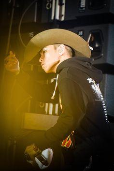 ameverything... — thekoreanbigbang: 170122 TOP - BIGBANG 0.TO.10...