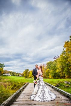 Great Bear Golf Club Weddings-Rob Lettieri Photography Pocono Mountains, Jack Nicklaus, Second Weddings, Golf Clubs, Golf Courses, Bear, Country, Photography, Photograph