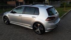 Golf Tips On Driving Straight Vw Golf Tdi, Volkswagen Golf Mk1, Golf Gtd, Peugeot, Gti Mk7, Jetta Mk5, Golf Tips Driving, New Porsche, New Golf