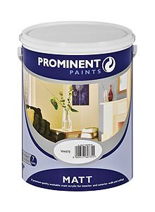 The Premium range offers a wide range of finishes and colours, Read