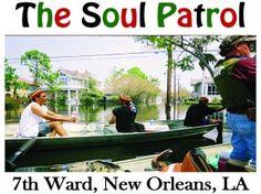 New Orleans, Baseball Cards, Design