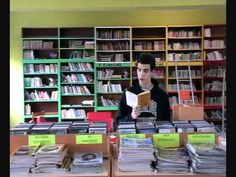 15 Books Worth Reading Ideas Book Worth Reading Worth Reading Books