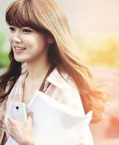 SNSD Sooyoung #SNSD #Sooyoung