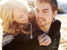 Дружба между мужчиной и женщиной может иметь и сексуальный подтекст. Т.е. иногда оба партнёра решают не только дружить, но и иногда спать друг с другом. #секс #ogate #lubovnitza #любовница #дружескийсекс #сексподружбе http://ogate.ru/seks/346-smeshivanie-druzhby-i-seksa.html