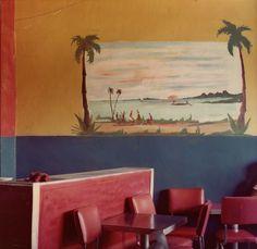 Fernell Franco - Cafe in Cali