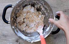 Succès praliné ~ à tomber ! : Il était une fois la pâtisserie Dacquoise, Biscuits, Cheesecake, Suzanne, Food And Drink, Ice Cream, Ramadan, Cooking, Fondant