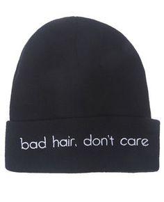 ec85bb5053f 91 Best hats images