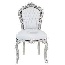 stoelen -bij het eettafel