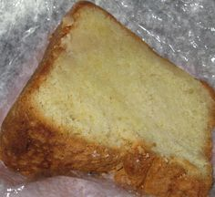 Old-fashioned Southern Coconut Pound Cake with Coconut Butter Glaze. It might not be the fanciest or the most decorated holiday dessert, but it might be the most delicious. It's pure deliciousness that has been loved in the South for over a hundred years when they measured the butter, sugar, and flour by the pound!