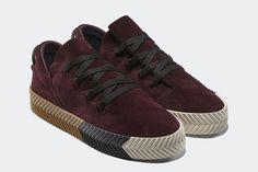adidas Originals by Alexander Wang: Three New Sneaker Drops for April 2017 - EU Kicks: Sneaker Magazine