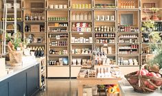 Eat and Shop at SHED 25 North Street, Healdsburg, CA 95448 707-431-7433  Open 8am-9pm, closed on Tuesdays