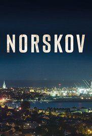 Norskov Poster