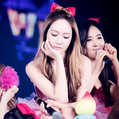 Jessica and Yuri - Jessica my women, and her is only mine Bitch Please