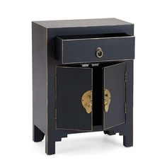 Dunelm Exclusive - Designed and Developed by Dunelm. Hallway Inspiration, Design Inspiration, Chinese Style, Traditional Chinese, Furniture Collection, Storage Solutions, It Is Finished, Rustic, Mini