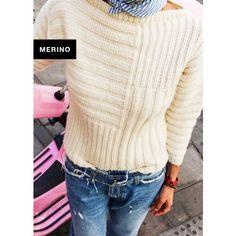 Convex Sweater