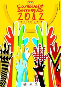 Carnival in Barranquilla, Colombia Colombian Culture, Salsa Dancing, Caribbean Sea, Holiday Travel, Bella, Columbia, Celebrations, Graffiti, Street Art