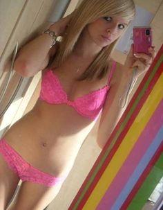 Sexy girls fucking huntington wv