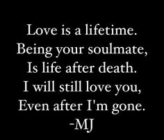 Forever. #poem #poems #poetry #quotes #quote #sayings #quoteoftheday #quotestoliveby #quotesandsayings #quotebyme #quotetattoo #musicquotes #relationships #relationshipquotes #relationshipgoals #love #lovequotes #goals #truth #couples #therapy #iloveyou #iloveyouquotes #me #marriage #soulmates