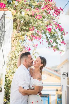 I'm a destination wedding photographer. I'm based in Naousa of Paros and I have passion for wedding photography. Family Photography, Wedding Photography, Greek Wedding, Paros, Greek Islands, Destination Wedding Photographer, Couple Photos, Couples, Greek Isles
