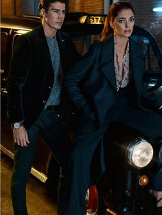 Massimo-Dutti-Evening-2015-Collection02