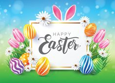 Best Happy Easter Images and Quotes Wishes Messages Greeting Cards Funny Easter Images, Easter Images Free, Easter Bunny Images, Happy Easter Photos, Happy Easter Wishes, Happy Easter Sunday, Happy Easter Greetings, Happy Easter Everyone, Easter Pictures