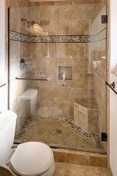 small bathroom design plans nice inspiration ideas small 3 4 bathroom floor  plans best bathrooms images