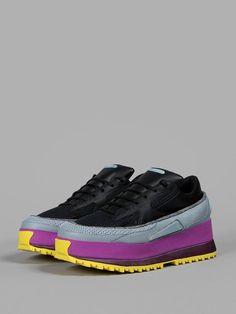 RAF SIMONS - Sneakers -
