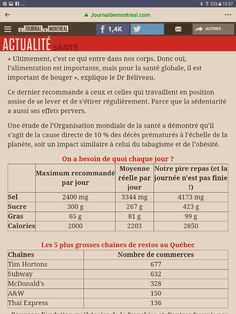 Ajouter 1 peu de poudre epaississante Ajouter, Periodic Table, Face Powder, Food, Recipes, Periodic Table Chart, Periotic Table