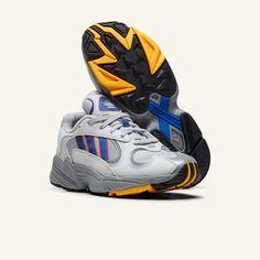 Air Max 95 Essential BlackDark GreyBlack Sneaker White Pullover Hoodie | Hoodie to match Nike Air Max 95 Essential BlackDark GreyBlack Shoes |
