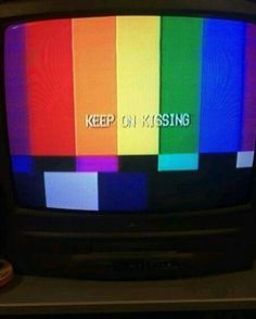 Image shared by boy. Find images and videos about vintage, grunge and aesthetic on We Heart It - the app to get lost in what you love. Gay Aesthetic, Aesthetic Grunge, Aesthetic Vintage, Aesthetic Photography Grunge, Alcohol Aesthetic, Aesthetic Makeup, Aesthetic Fashion, Vaporwave, Rainbow Aesthetic